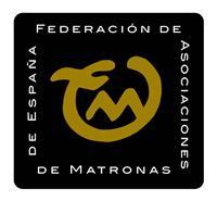 Logotipo Federación de matronas