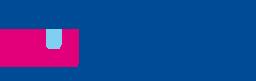 Logotipo Asociación Española de Pediatría de Atención Primaria
