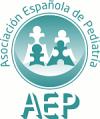 Logotipo Asociación Española de Pediatría