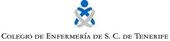COLEGIO OFICIAL DE ENFERMERÍA DE SANTA CRUZ DE TENERIFE